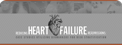 reducing heart failure image