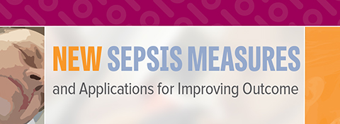 Sepsis Measures image